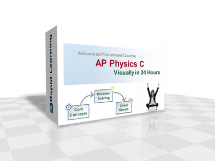 Rapid Learning Center - AP Physics C