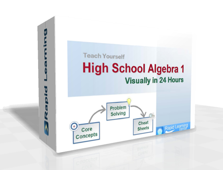 http://www.rapidlearningcenter.com/mathematics/images/HighSchoolAlgebra1.jpg