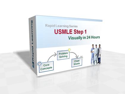 usmle step 1 qbook pdf